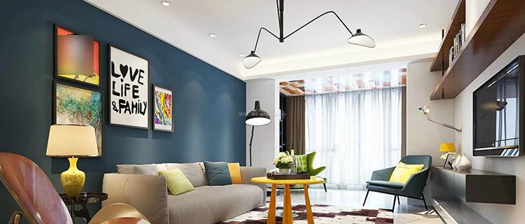 家里用什么灯具你知道吗?快来挑个最适合你家的灯吧!