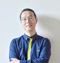 张仁川——让空间自己说话